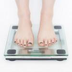 【科学的にダイエット方法をランキング付け】あなたも間違った非効率ダイエットをしているかも?
