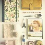 黒板塗料を使ったDIYで、カフェのようなお洒落な部屋に♡