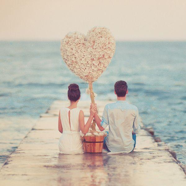 日本のバレンタインと海外のバレンタイン