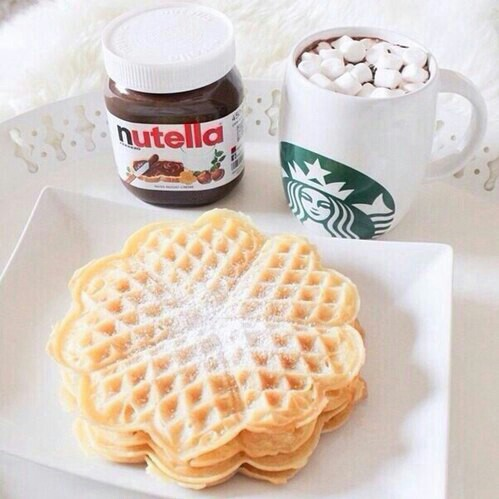 その他、朝食でNGなもの