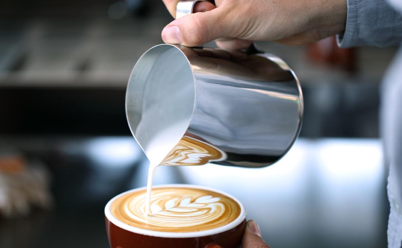 ブルーボトルコーヒーは、スタバやタリーズよりこだわっている?