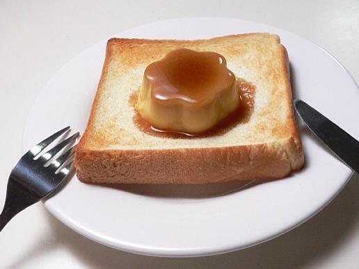 プリントーストの写真
