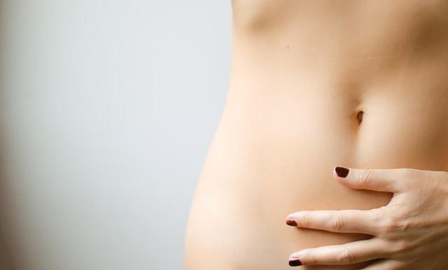 コグマダイエットはどうして痩せるの?