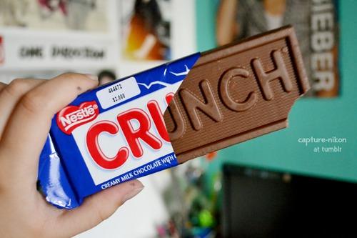 チョコレートダイエットの注意点