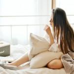 朝活はダイエットで危険?太りやすい時間は夜だけでなく朝にもあった