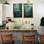 長いフレンチトーストが絶品『AMT CAFE』が気になる!
