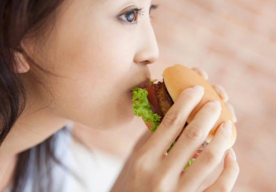 腹八分目の健康効果とメリット