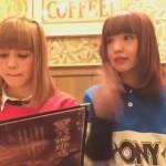 新食感パンケーキ!東京近郊で「ダッチベイビー」が食べれるお店まとめ