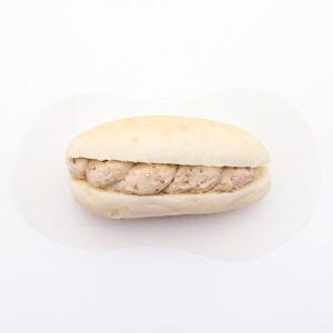 『ピーナッツ』