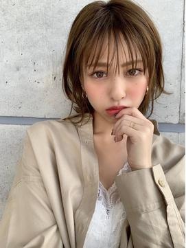 https://beauty.biglobe.ne.jp/salon/hair_style/detail-L025130691