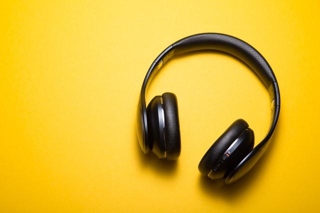 音楽を聞きながら勉強は良い?