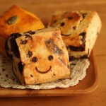 美味しいメロンパンを求めて。東京で一度は行きたいお店6選