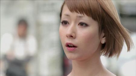 木村さんは教育熱心!