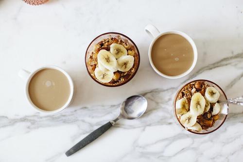 「朝バナナダイエット」は有名ですよね