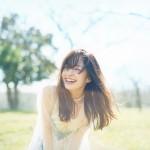 「結婚っていいもんですよ!」瑛太・木村カエラ夫妻の忙しいながらも、家庭を想う気持ちが素敵でした。