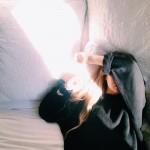 [2021年版]上國料萌衣(かみこ)ちゃんの愛用品・コスメ・化粧品12選まとめ[アンジュルム]