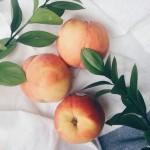 「楽に健康的に痩せたい」は、爪揉みダイエットで叶える*