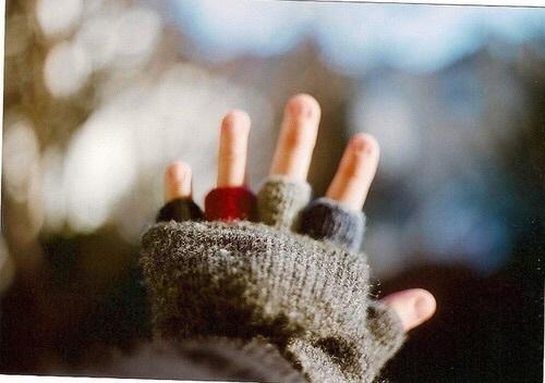 これで綺麗な指を手に入れることができますよ♩