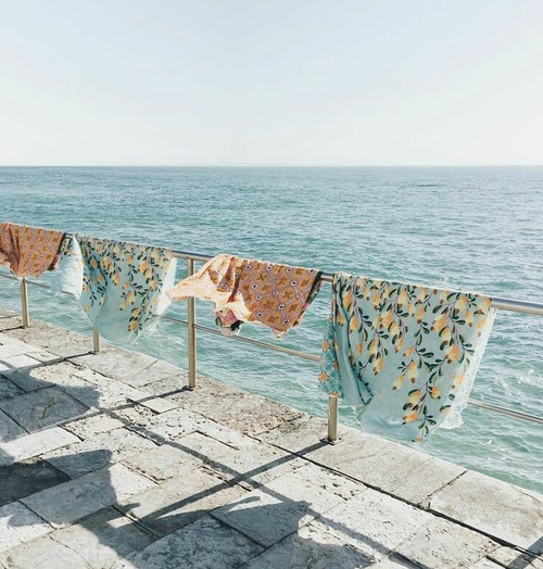 部屋干しで洗濯物を早く乾かす方法♩