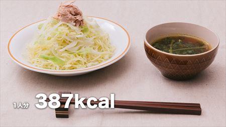 低炭水化物ダイエット(3点)