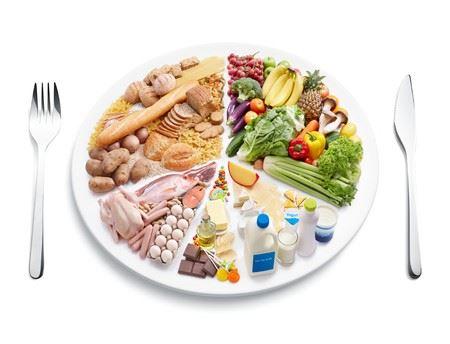 低GI食品の種類、食べて良いものと悪いもの
