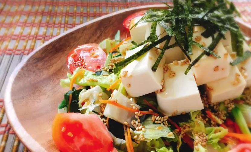 ダイエット期間の過度な食事制限