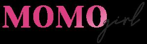 MOMOgirl