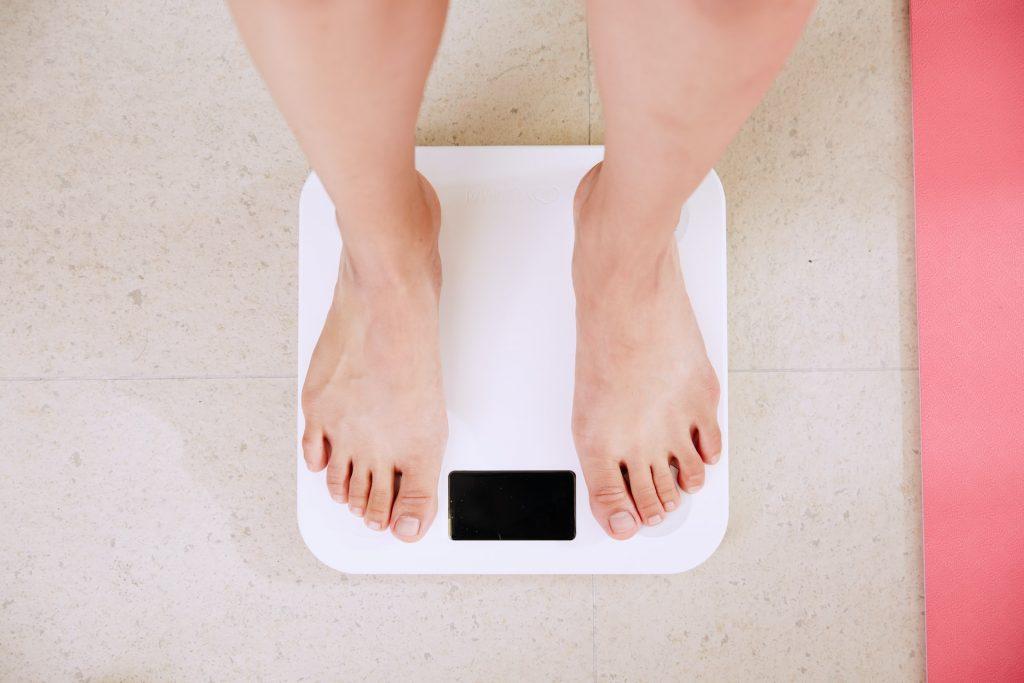 「おかゆダイエット」を実践(旦那)!3ヶ月で体重約10キロ減に成功(2021年3月時点)